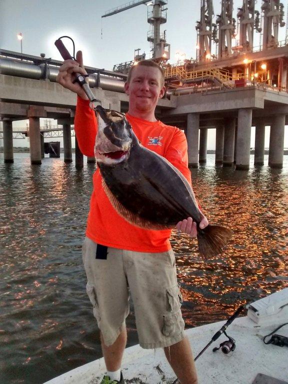 ChrisHayter-flounder.jpg