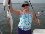 18 Casey Proud Redfish